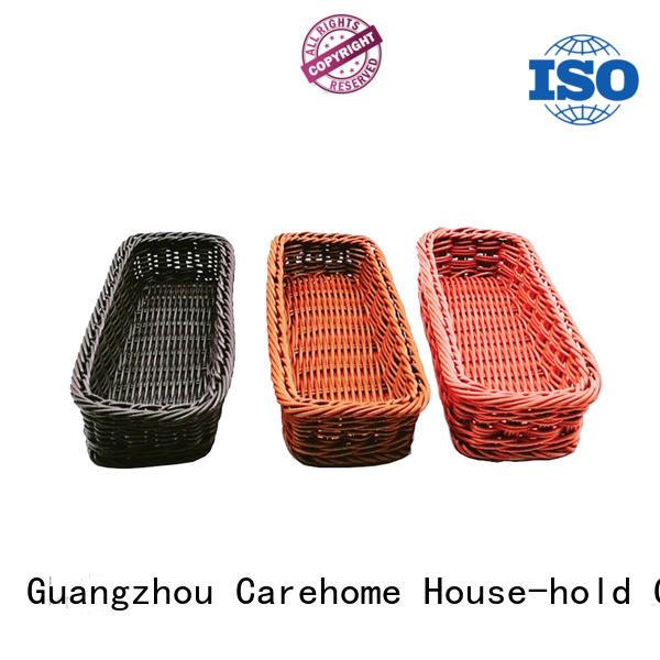 durable storage baskets imitation wholesale for sale