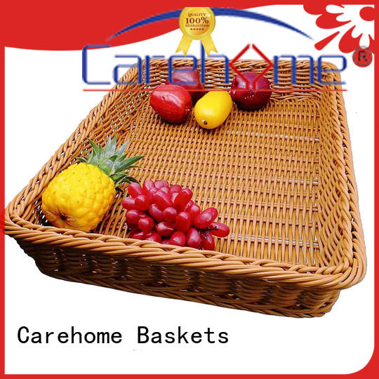 moth proof wicker basket shopping trolley for sale for sale