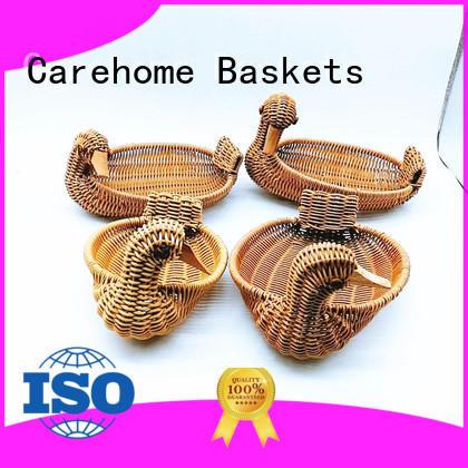 craft gift basket wp0012 hotel Carehome