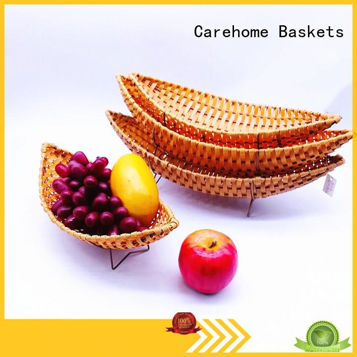 washable hotel basket gn manufacturer for supermarket