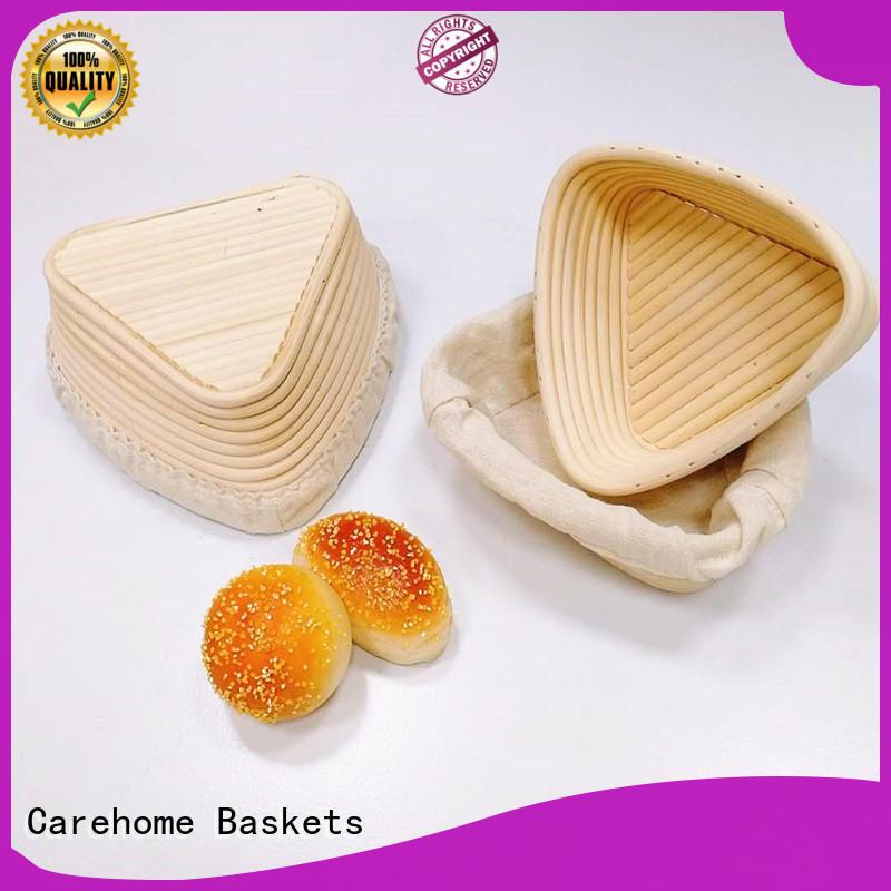 lovely plastic bread basket made supplier for market