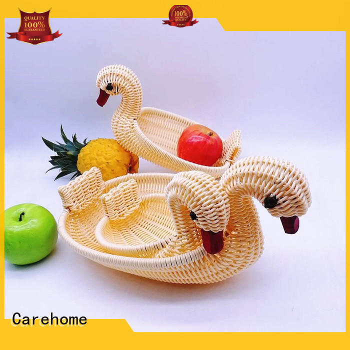 carehome wicker gift baskets wholesale for sale Carehome