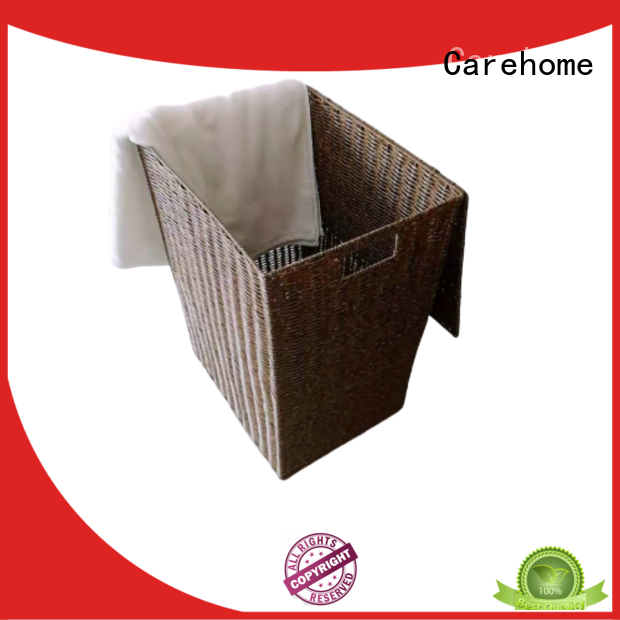 washable picnic basket gn supplier for supermarket