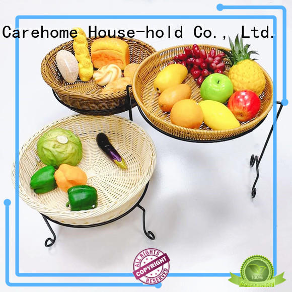 Carehome bm0111 bakers basket wholesale for family