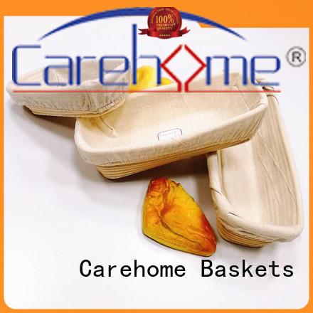 plastic wicker storage baskets for shelves basket wholesale for market