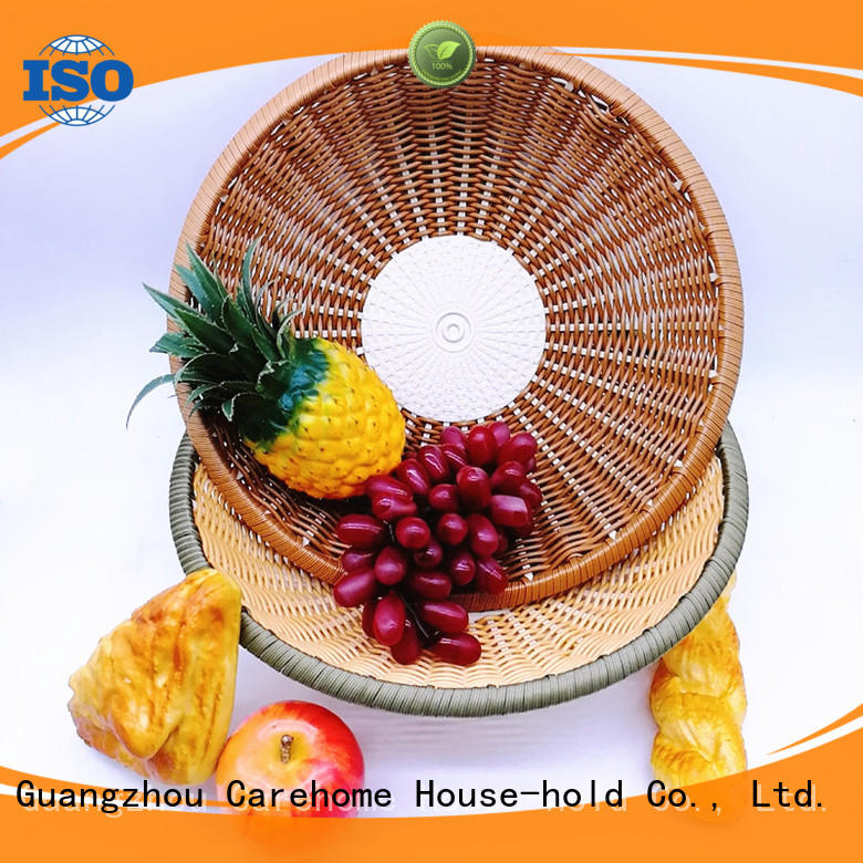 multifunctional the bamboo basket daily for family