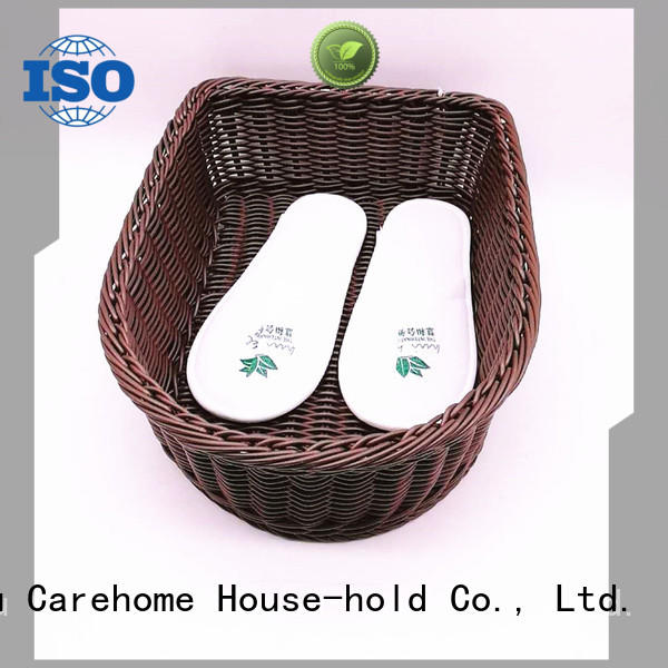 foodcontact breakfast basket wholesale for sale Carehome