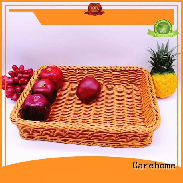 high quality wicker basket baskets manufacturer for market