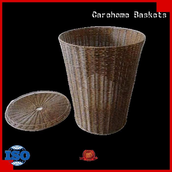 Carehome hotel picnic basket manufacturer for shop