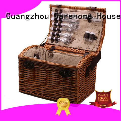 washable Hamper baskets other easy to clean for sale