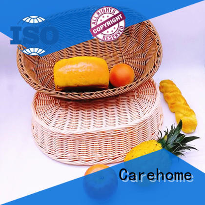 microwave safety bakery display baskets polycarbonate supplier for market