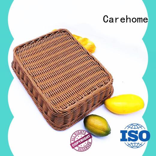 Carehome moth proof fruit basket supplier for shop