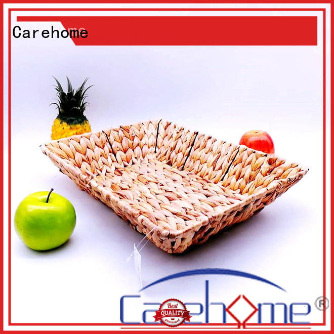 durable Sea Grass Basket quality on sale for shop