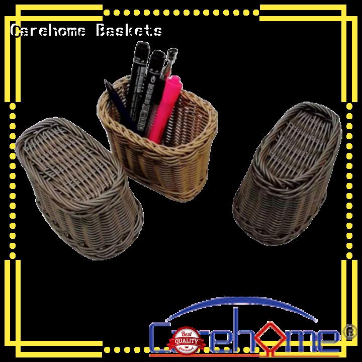 handwaving craft gift basket tray supplier for market