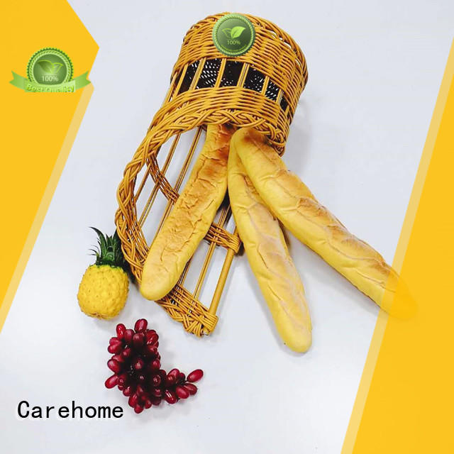 handmade wooden bread basket any wholesale for family