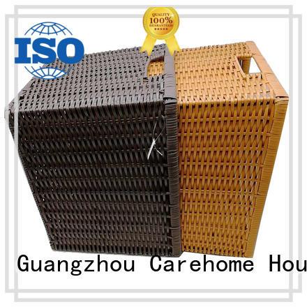 washable handle basket washable manufacturer for supermarket