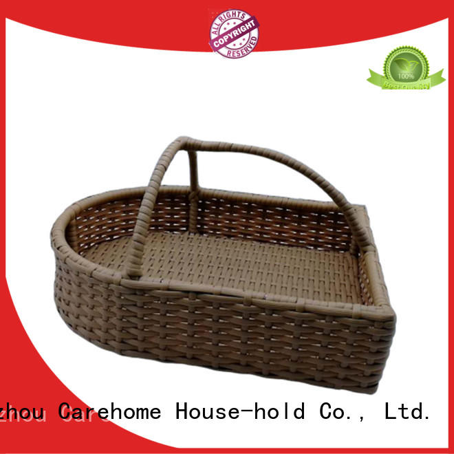 shoes wicker log basket bot1021 for family Carehome