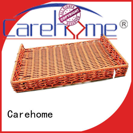 Carehome sushi bread basket manufacturer for market