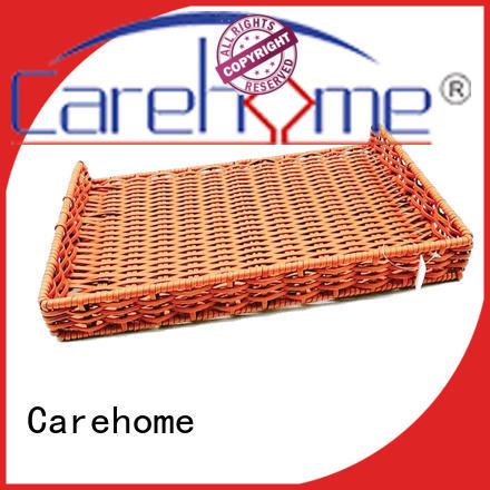 Carehome sushi bread basket manufacturer for market
