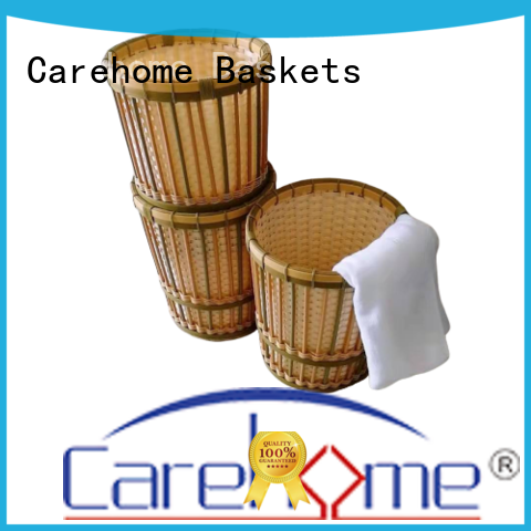 washable picnic basket weaving manufacturer for sale