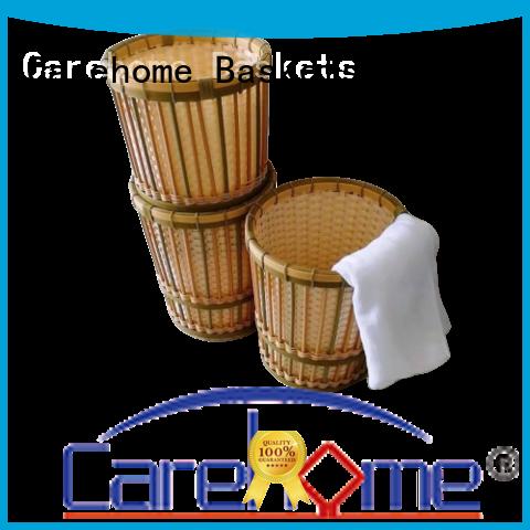 washable picnic basket weaving manufacturer for sale