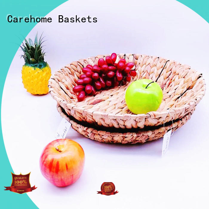 non-toxic Sea Grass Basket basket on sale for supermarket