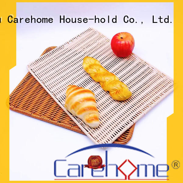 highquality bakery display baskets wholesale for family Carehome