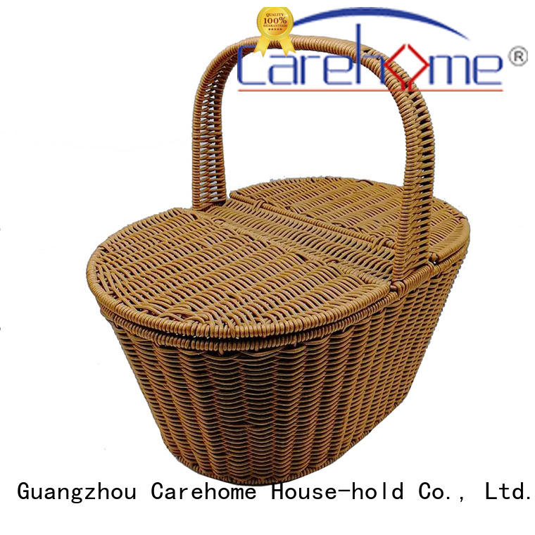 party bakery display baskets home household Carehome