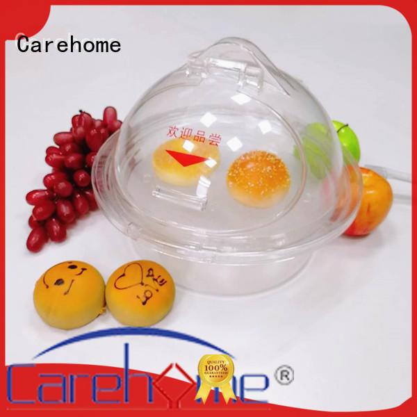 Carehome handicraft wicker bread basket manufacturer for supermarket