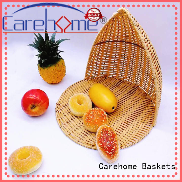 Carehome handmade craft gift basket on sale for family