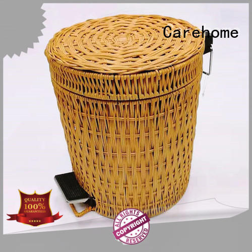 Carehome non-toxic craft gift basket with high quality for market