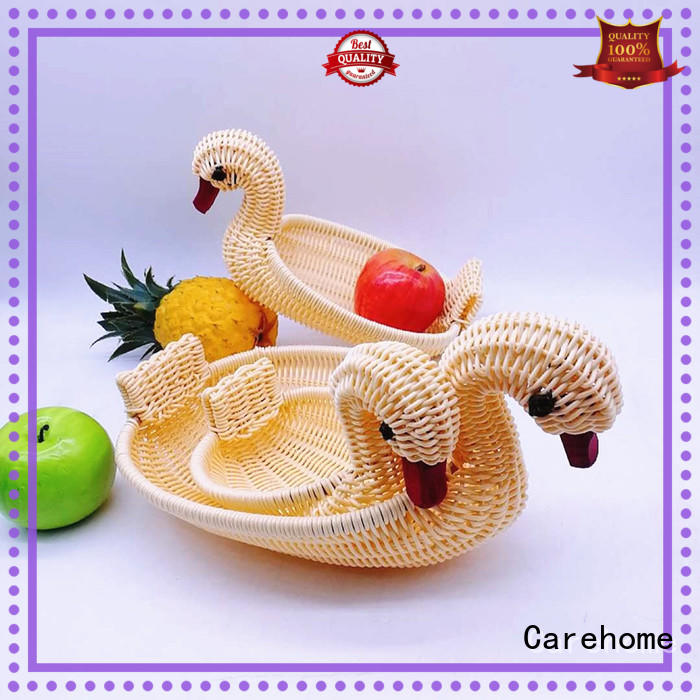 cailco wicker gift baskets from for family Carehome
