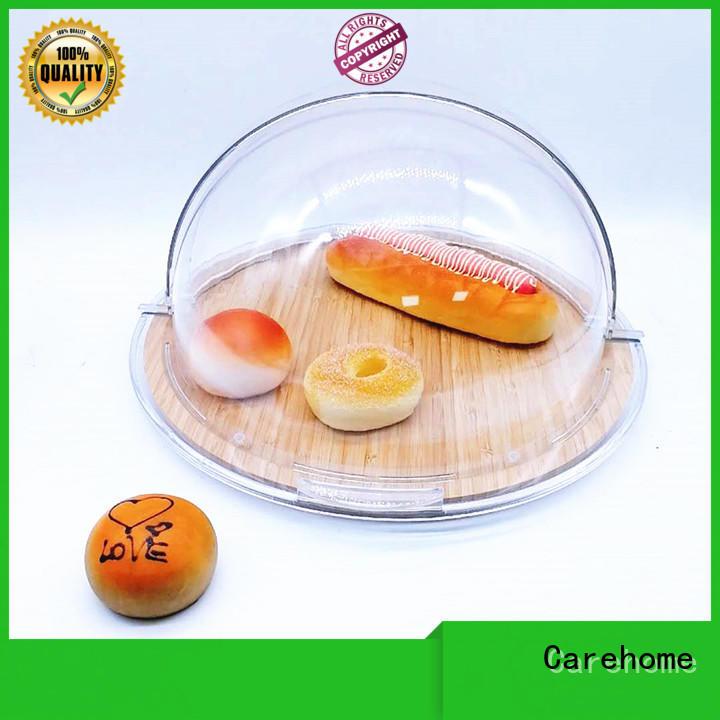 Carehome supermarket bakery basket manufacturer for family