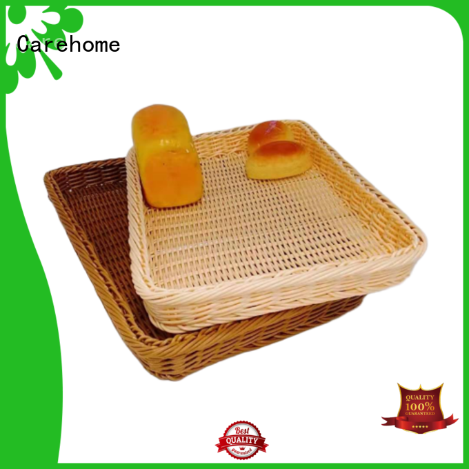 microwave safety bakers basket test with high quality for market