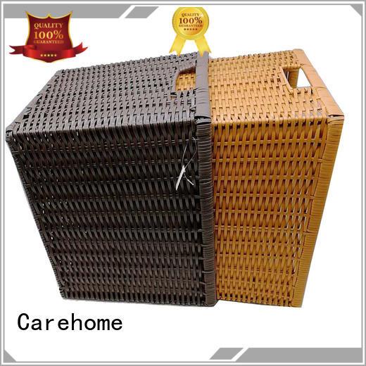 Carehome mothproof picnic basket manufacturer for supermarket