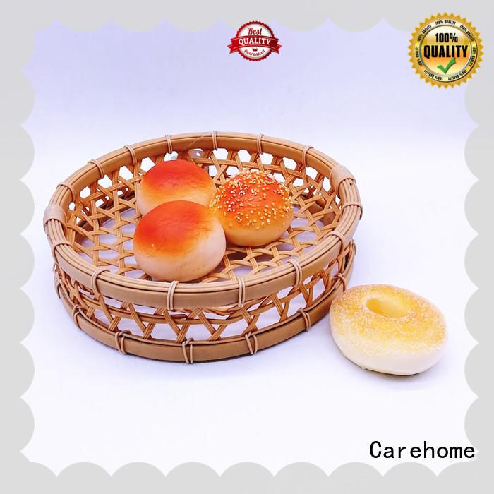 basket large wicker baskets for shop Carehome