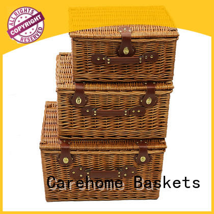 non-toxic cheap hamper baskets or easy to clean for sale