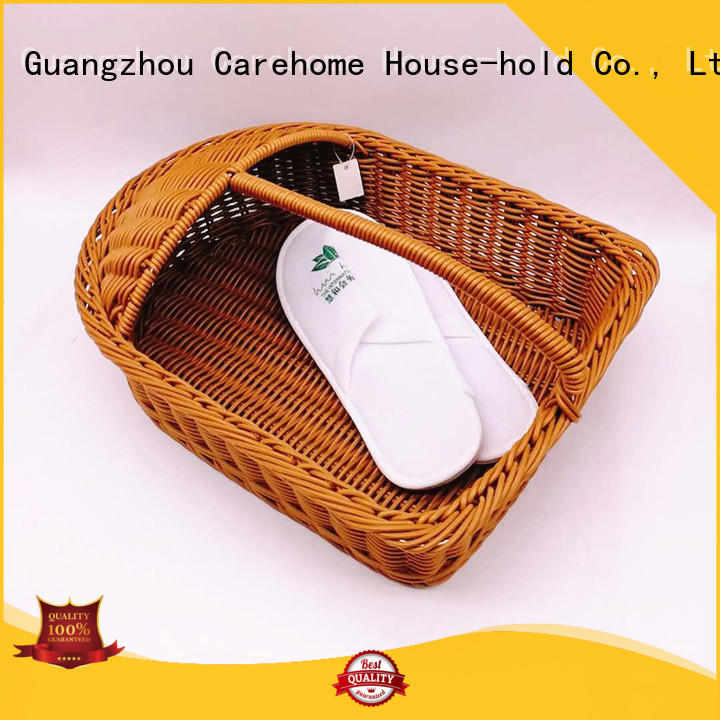 customizedbathroom basket bot1004 wholesale for shop