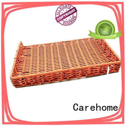 bm0111 bakers basket natural supermarkets Carehome