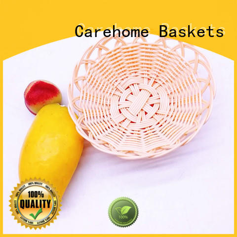 sympathy fruit baskets with high quality for shop