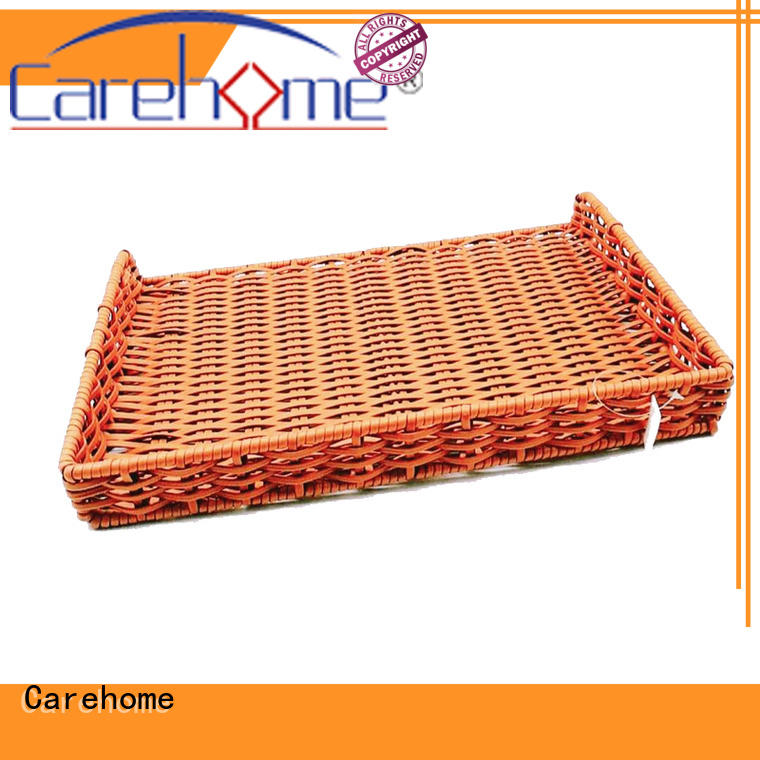 plastic bakers basket lid with high quality for sale