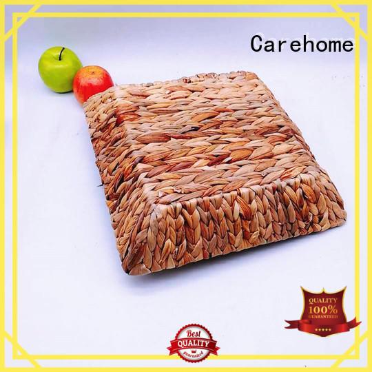 handicrafts Sea Grass Basket fragrance for family Carehome