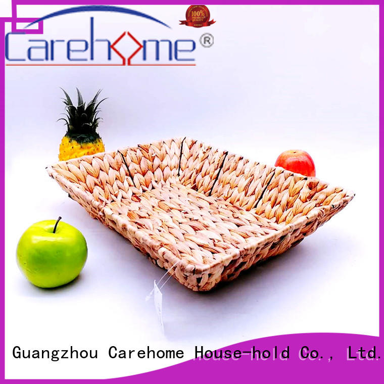 made Sea Grass Basket factory for sale Carehome