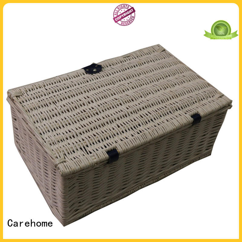 high quality Hamper baskets bakery manufacturer for sale