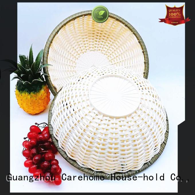 restaurant restaurant basket wolesale for sale Carehome