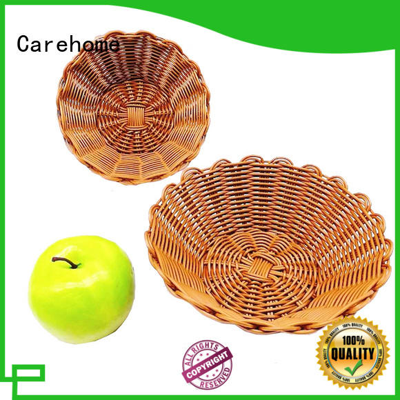 Carehome handmade restaurant basket with certificates for sale