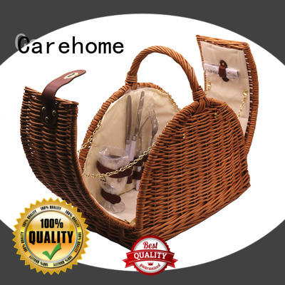 Carehome oval where to buy hamper baskets wholesale for market