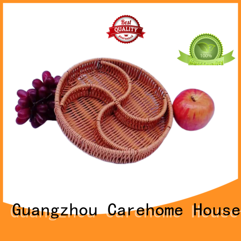 non-toxic craft gift basket carehome wholesale for market