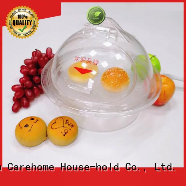 Carehome fda plastic bread basket wholesale for supermarket